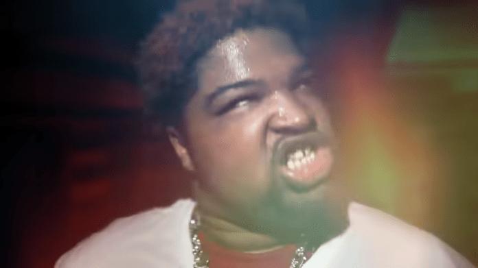 Mario Judah Die Very Rough Official Music Video 1 6 screenshot