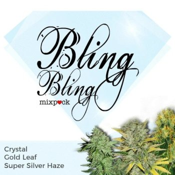 Bling Mix