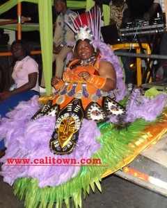carnival (9)_001