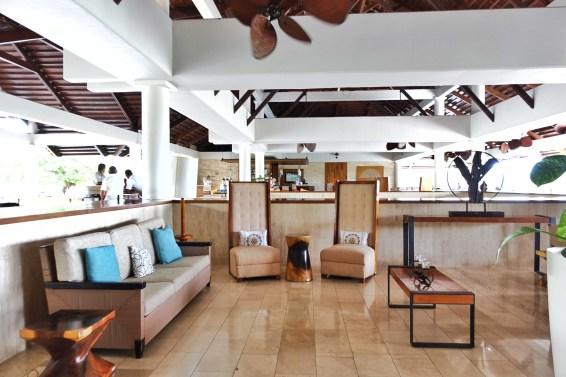 The Westin Golf Resort & Spa Playa Conchal Costa Rica