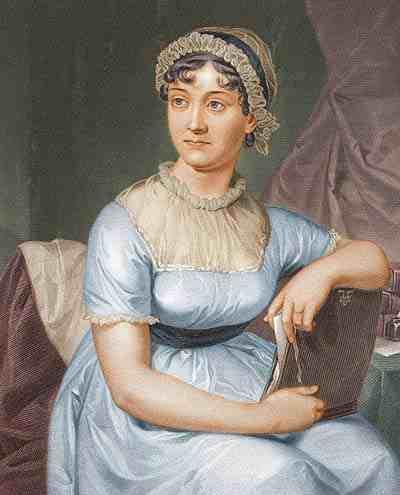 Murdering Miss Austen 3
