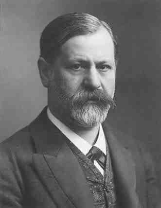 An Interview With Freud Biographer Peter D. Kramer 3