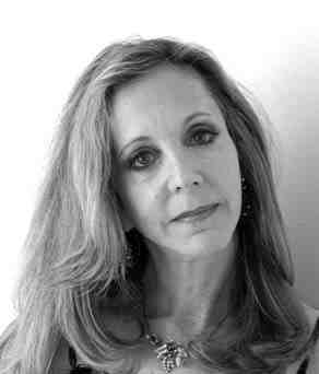 """An Interview with Rebecca Goldstein, author of """"Betraying Spinoza"""" 3"""