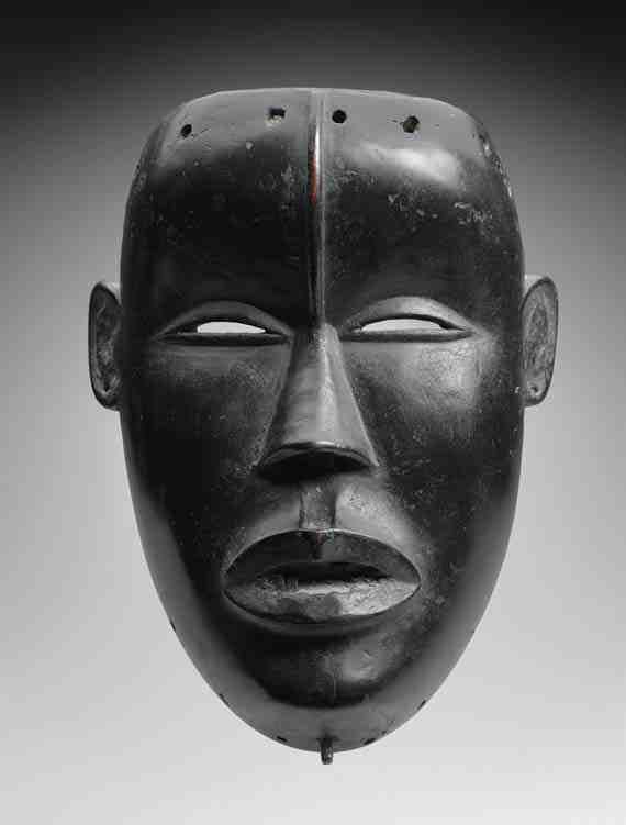 Mask (gle)