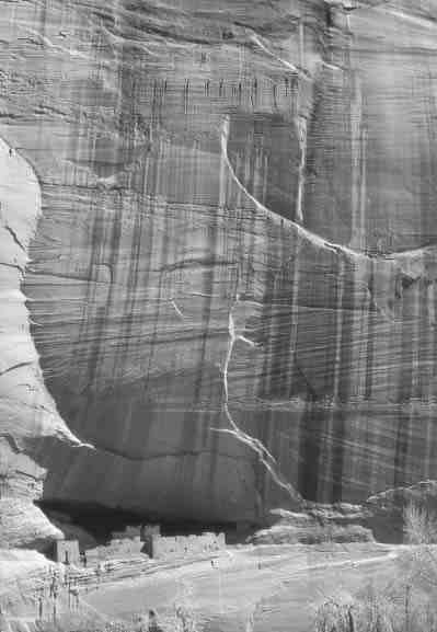 Bedrock: Writers on the Wonders of Geology by Lauret E. Savoy, Eldridge M. Moores, Judith E. Moores  2
