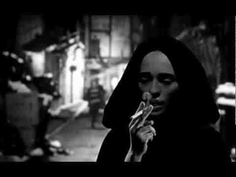 Movie Still: Nadja