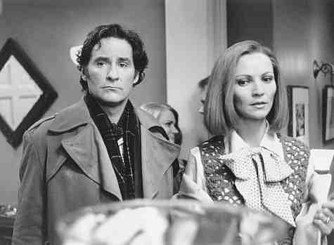 Kevin Kline and Joan Allen in The Ice Storm
