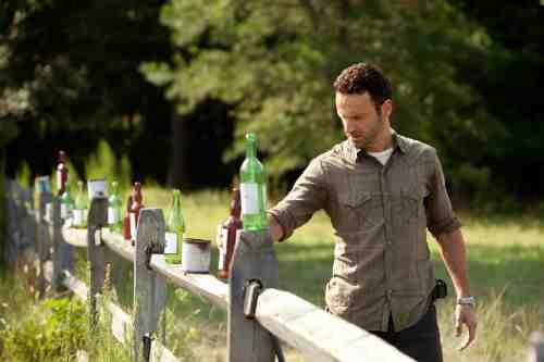 The Walking Dead Recap: Secrets (Season 2, Episode 6) 17