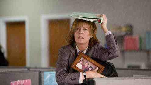 Susan Sarandon in Jeff Who Lives At Home