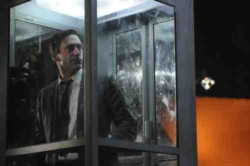 Mad Men S05E06 Don Draper