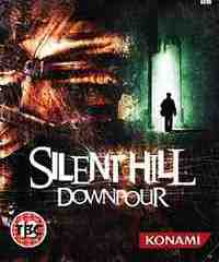 Video Game Review: Silent Hill: Downpour 17