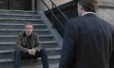 House Recap: 'Everybody Dies' (Season 8, Episode 22 – Series Finale) 9