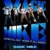 Movie Review: Magic Mike 2