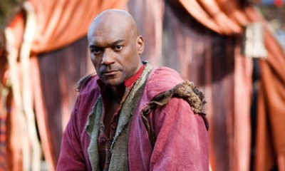Merlin Recap: 'The Nightmare Begins' (Season 2, Episode 3) 15