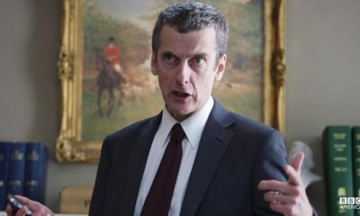 The Thick of It Recap – Series 3, Episode 7 5