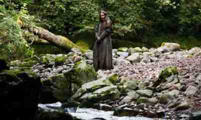 Merlin Recap: 'The Last Dragonlord' (Season 2, Episode 13) 15