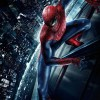 Movie Review: The Amazing Spider-Man 4