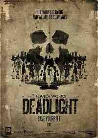 Video Game Review: Deadlight 8