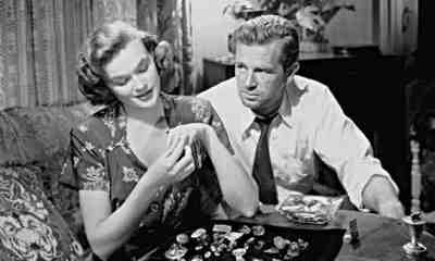 Movie still: The Asphalt Jungle