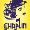 Broadway Review: Chaplin 2