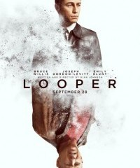 Movie Review: Looper 4