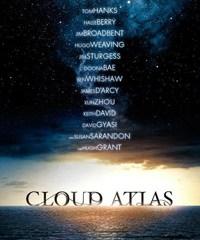 Movie Review: Cloud Atlas 2