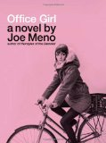 Book Review: Office Girl by Jay Meno 2