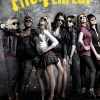 Movie Review: Pitch Perfect 10