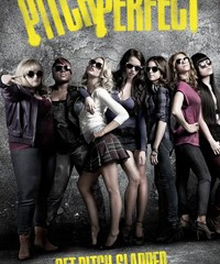 Movie Review: Pitch Perfect 1