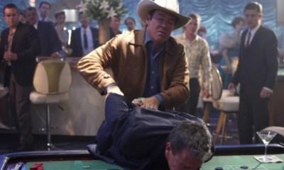 Vegas Recap: 'All That Glitters' (Season 1, Episode 3) 5