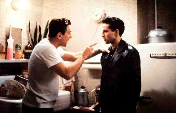 Movie still: A Bronx Tale