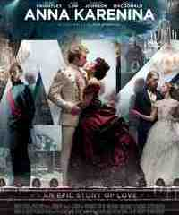 Movie Review: Anna Karenina 5
