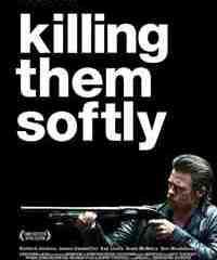 Movie Review: Killing Them Softly 6
