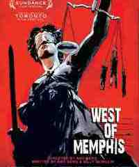 Movie Review: West of Memphis 1