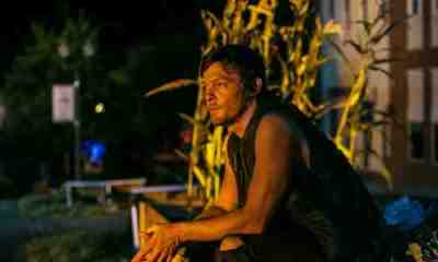 "The Walking Dead Recap: ""Made to Suffer"" (Season 3, Episode 8) 9"