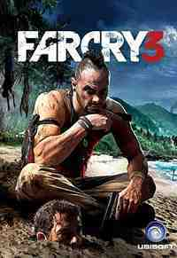Backlog Video Game Review #3: Far Cry 3 3