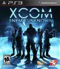 Backlog Video Game Review #2: XCOM – Enemy Unknown 6