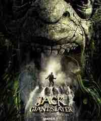 Movie Review: Jack the Giant Slayer 3