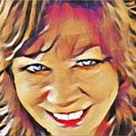 Carrie McDougall Web Designer
