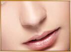 鼻翼縮小、鼻中隔延長など鼻先の口コミと体験談まとめ