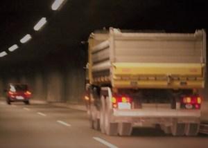 Transportation worker random drug testing rates issued