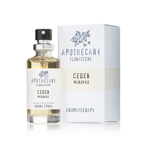 Florascent Ceder Aroma Spray