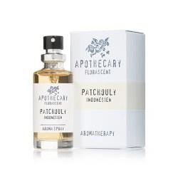 Florascent Patchouly Aroma Spray