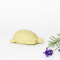 Savon du Midi Seife Schildkröte mit Lemongrass-Öl · 50g
