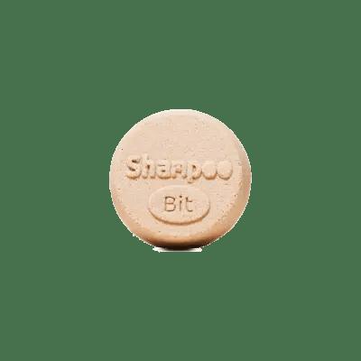Rosenrot ShampooBit Shampoo Bit
