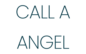 call a business angel - header