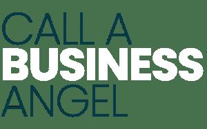 call a business angel - header1