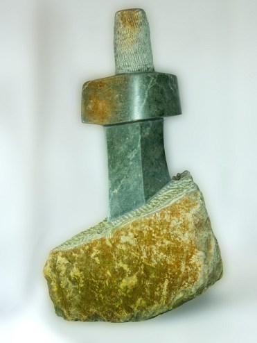 Sword of Legend 1