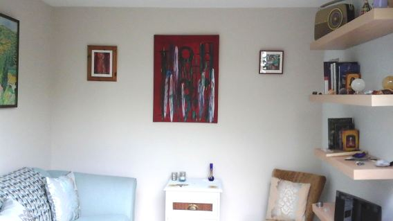 susanna_red_painting_in-situ