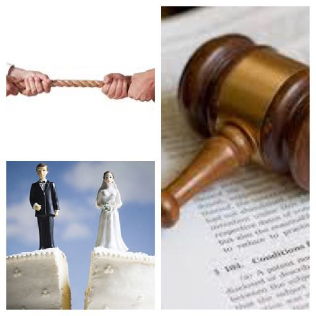 What's In A Word? | The Importance of Marital Settlement Agreements